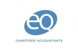 EQ Accountants – tax specialists