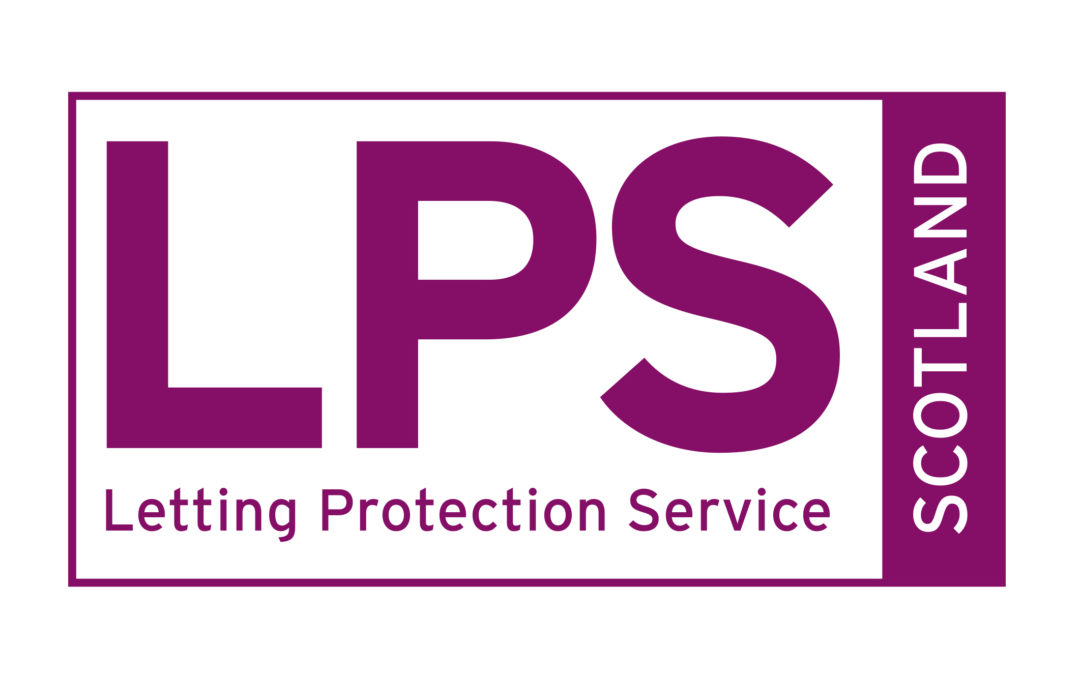 Letting Protection Service Scotland