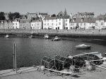 St Monans, Fife