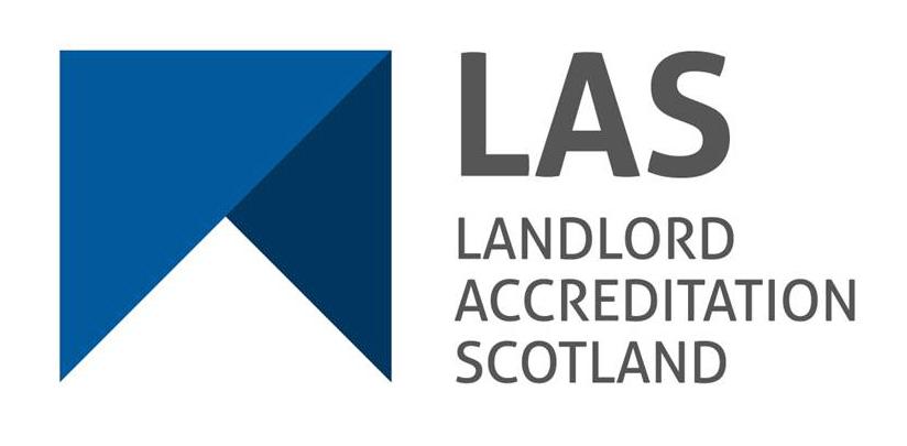 Landlord Accreditation Scotland