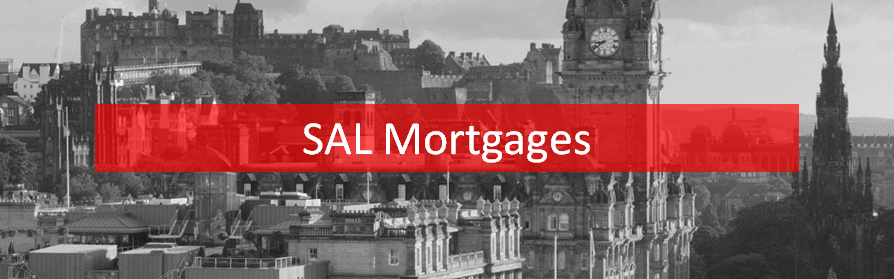 SAL Mortgages