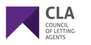 Council of Letting Agents Logo