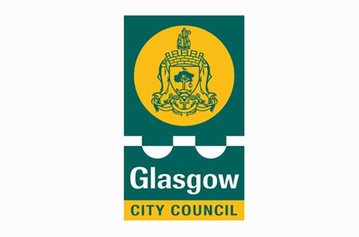 Glasgow HMO overprovisions proposals rejected