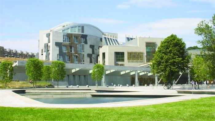 Response to Covid-19 Scottish Government Support