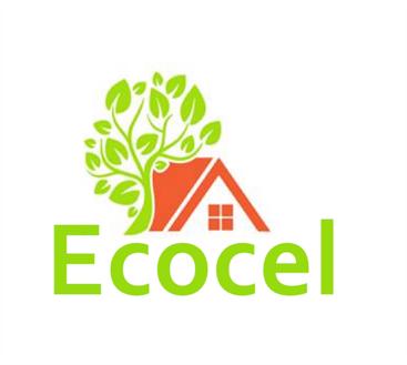 Ecocel Scotland