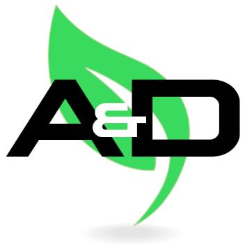 A&D Carbon Solutions