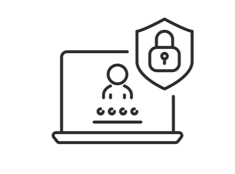 New data protection requirements